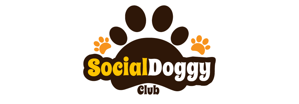 Social Doggy Club